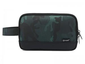 کیف دستی لوازم جانبی پوسو مدل Cozy Storage Bag 6.6 inch