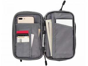 کیف رو دوشی پوسو مدل Storage Bag 8.2 inch
