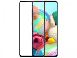 محافظ صفحه نمایش لیتوو مدل +D مناسب برای گوشی موبایل سامسونگ Note 10 Lite