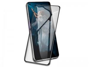 محافظ صفحه نمایش لیتوو مدل +D مناسب برای گوشی موبایل هوآوی Nova 5T/Honor 20/Honor 20 Pro