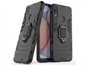 کاور حلقه انگشتی مدل بتمن مناسب برای گوشی موبایل سامسونگ A10s
