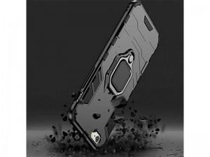 کاور حلقه انگشتی مدل بتمن مناسب برای گوشی موبایل سامسونگ A11