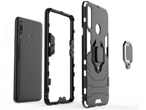 کاور حلقه انگشتی مدل بتمن مناسب برای گوشی موبایل سامسونگ A20s