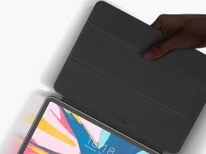 کیف محافظ تبلت راک مدل RPC1476 Veena Series Protection Case مناسب برای آیپد پرو 12.9 اینچی 2018