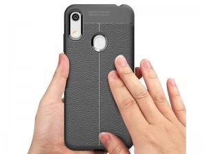 کاور طرح اتوفوکوس مناسب برای گوشی موبایل هوآوی Y6 2019/Y6 Prime 2019
