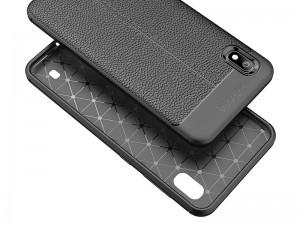 کاور طرح اتوفوکوس مناسب برای گوشی موبایل سامسونگ A10