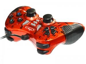 دسته بازی شوک دار وانمکس مدل MAX-G2460