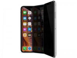 محافظ صفحه نمايش میتبال مدل Privacy Glass مناسب برای گوشی موبايل سامسونگ A50/A50s/A30/A30s/A20