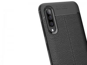 کاور طرح اتوفوکوس مناسب برای گوشی موبایل سامسونگ A30s/A50/A50s