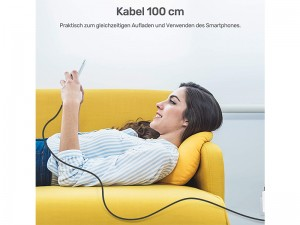 کابل تبدیل USB به MicroUSB یونیتک مدل C4050BK (پک 2 عددی)