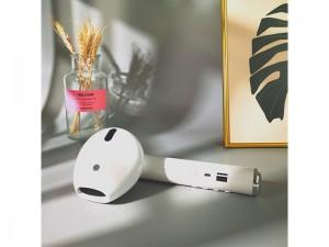 اسپیکر بلوتوثی طرح ایرپاد مدل MK-101 Giant Headset Speaker
