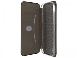 کیف طرح چرمی مدل Remax My Device My Life مناسب برای گوشی موبایل هوآوی Y7 2019/Y7 Prime 2019