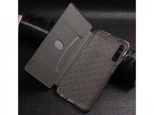 کیف طرح چرمی مدل Remax My Device My Life مناسب برای گوشی موبایل شیائومی Mi A3/CC9e