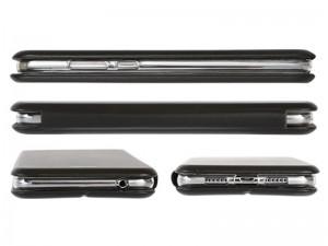 کیف طرح چرمی مدل Remax My Device My Life مناسب برای گوشی موبایل سامسونگ A10