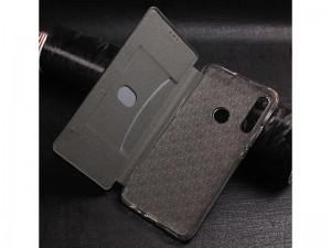 کیف طرح چرمی مدل Remax My Device My Life مناسب برای گوشی موبایل سامسونگ A10s
