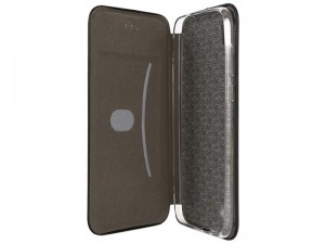 کیف طرح چرمی مدل Remax My Device My Life مناسب برای گوشی موبایل سامسونگ A21