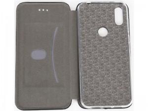 کیف طرح چرمی مدل Remax My Device My Life مناسب برای گوشی موبایل سامسونگ A20s