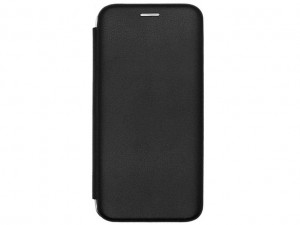 کیف طرح چرمی مدل Remax My Device My Life مناسب برای گوشی موبایل سامسونگ A30s/A50/A50s