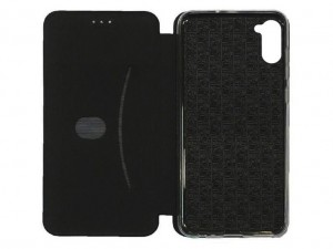 کیف طرح چرمی مدل Remax My Device My Life مناسب برای گوشی موبایل سامسونگ Note 10