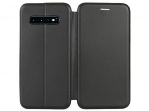 کیف طرح چرمی مدل Remax My Device My Life مناسب برای گوشی موبایل سامسونگ S10 Plus