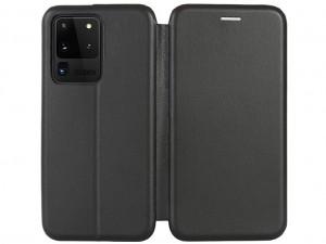 کیف طرح چرمی مدل Remax My Device My Life مناسب برای گوشی موبایل سامسونگ S20 Ultra
