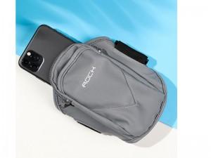 بازوبند ورزشی نگهدارنده گوشی راک مدل RST10738