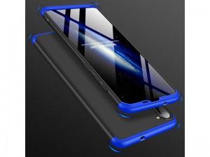 کاور اورجینال GKK مناسب برای گوشی موبایل سامسونگ A11