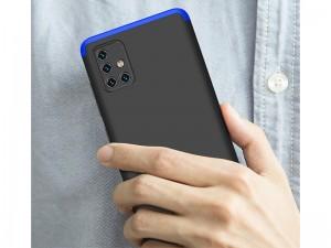 کاور اورجینال GKK مناسب برای گوشی موبایل سامسونگ A51