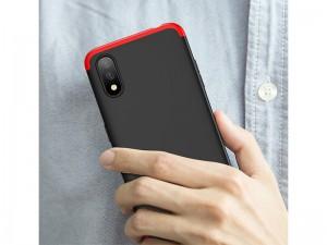 کاور اورجینال GKK مناسب برای گوشی موبایل سامسونگ A01