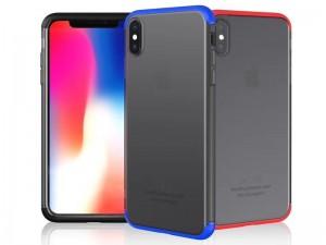 کاور پشت مات GKK مناسب برای گوشی موبایل هوآوی Y9 2019