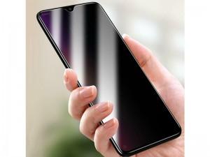 محافظ صفحه نمايش Privacy مناسب برای گوشی موبايل شیائومی Redmi Note 8 Pro