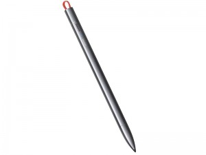 قلم لمسی هوشمند بیسوس مدل Square Line Capacitive Stylus Pen