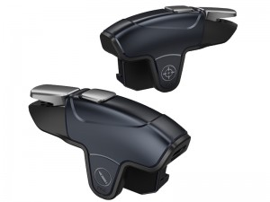 دسته بازی گوشی موبایل مدل MEMO AK03 Mobile Gamepad Controller