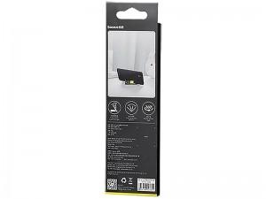 هولدر قابل حمل رومیزی تبلت و گوشی موبایل بیسوس مدل Portable Mini Phone Holder