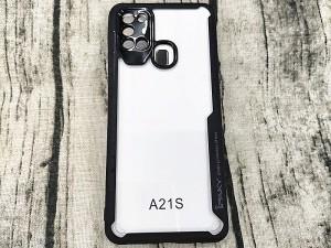 کاور iPAKY مناسب برای گوشی موبایل سامسونگ A21s