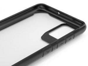 کاور iPAKY مناسب برای گوشی موبایل سامسونگ A71