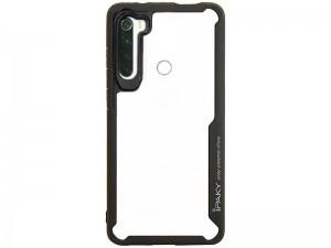 کاور iPAKY مناسب برای گوشی موبایل شیائومی Redmi Note 8T
