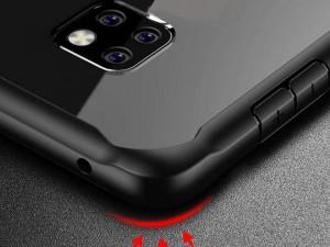 کاور iPAKY مناسب برای گوشی موبایل شیائومی Redmi Note 9S/Note 9 Pro/Note 9 Pro Max