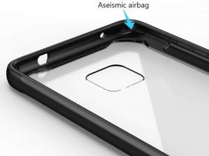 کاور iPAKY مناسب برای گوشی موبایل شیائومی Redmi Note 9/Redmi 10x 4G