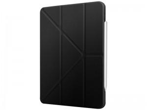کیف محافظ ویوا مادرید مدل ELEGANTE مناسب برای iPad Pro 2020 12.9 inch