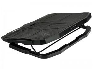 پایه خنک کننده لپ تاپ تسکو مدل TCLP 3100