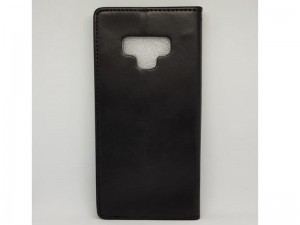 کیف کلاسوری مولان کانو مدل Cano Flip Case مناسب برای گوشی موبایل سامسونگ Note 9