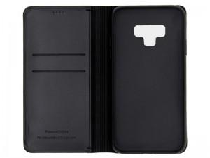 کیف کلاسوری Peacocktion مناسب برای گوشی موبایل سامسونگ Note 9