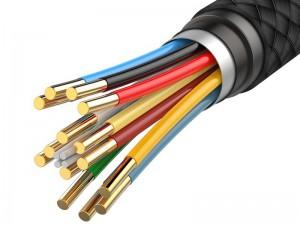 کابل تبدیل Type-C به HDMI بیسوس مدل Video Adapter Cable