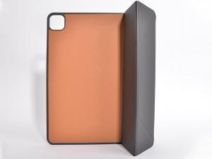 کیف محافظ ویوا مادرید مدل ELEGANTE مناسب برای iPad Pro 2020 11 inch