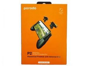 دسته بازی پرودو مدل PD-GAMGRP P2