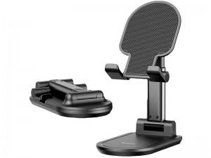 پایه نگهدارنده رومیزی تبلت و گوشی موبایل یسیدو مدل C85