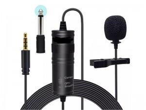 میکروفون یقهای مدل Candc DC-CI