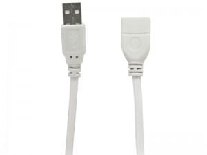 کابل افزایش طول USB 2.0 ایکس پی پروداکت به طول 5 متر
