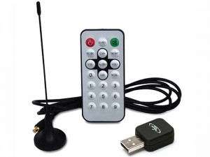 گیرنده دیجیتال تلویزیون ونوس مدل PV-970
